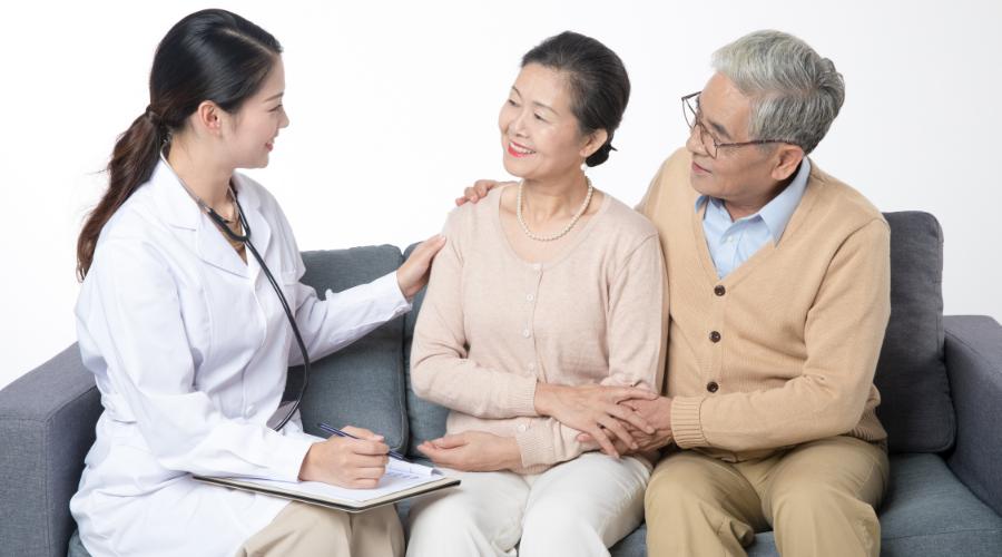 企业养老保险的特点是什么?企业养老保险的领取条件