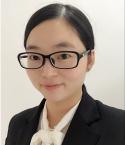 湖北襄阳大童保险销售服务有限公司保险代理人邵彬