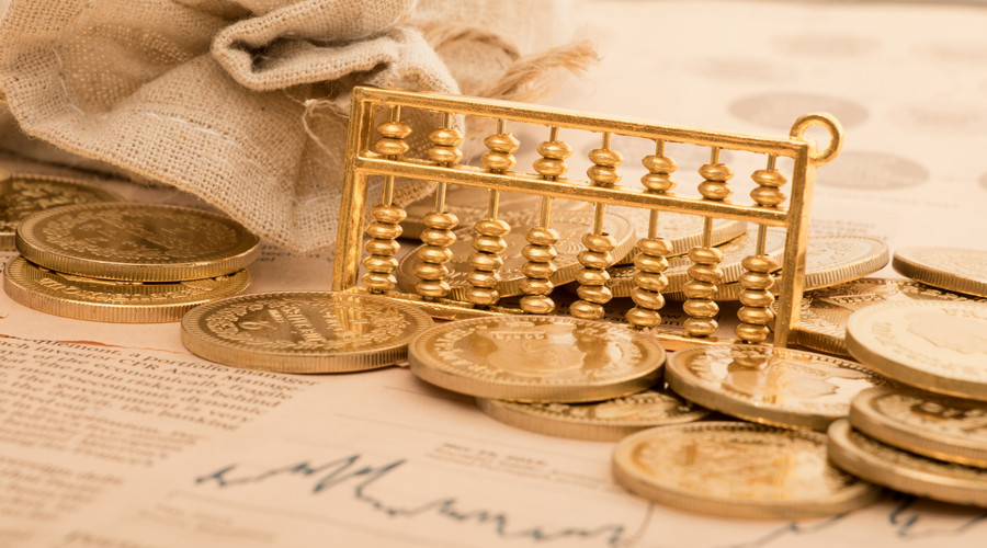 什么是保险受益人,多个受益人如何制定保险收益份额