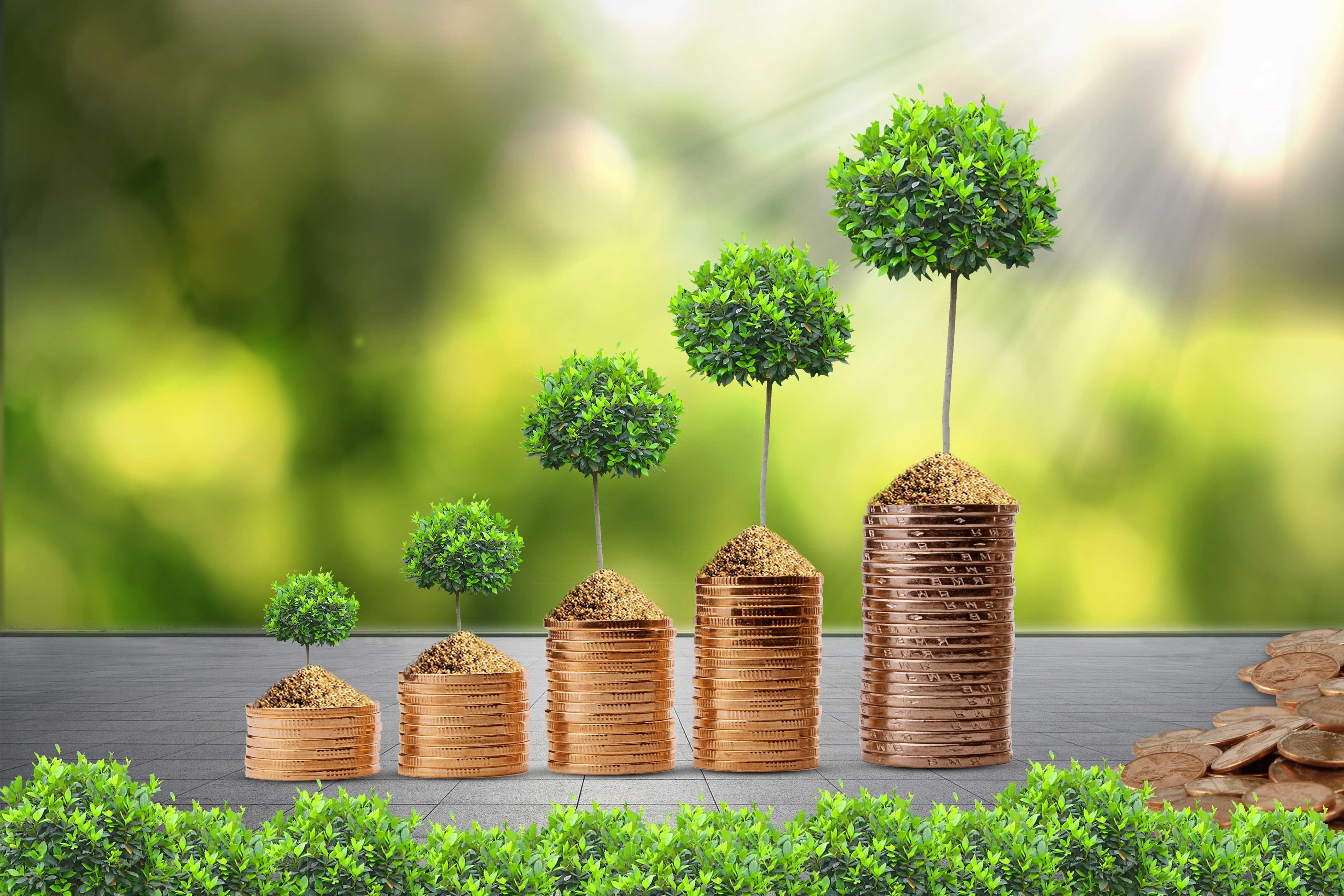 年金保险有哪些优点?适合什么样的人群购买