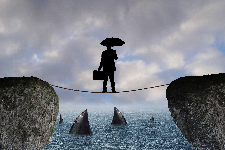 什么是终身寿险,终身寿险和年金险的区别