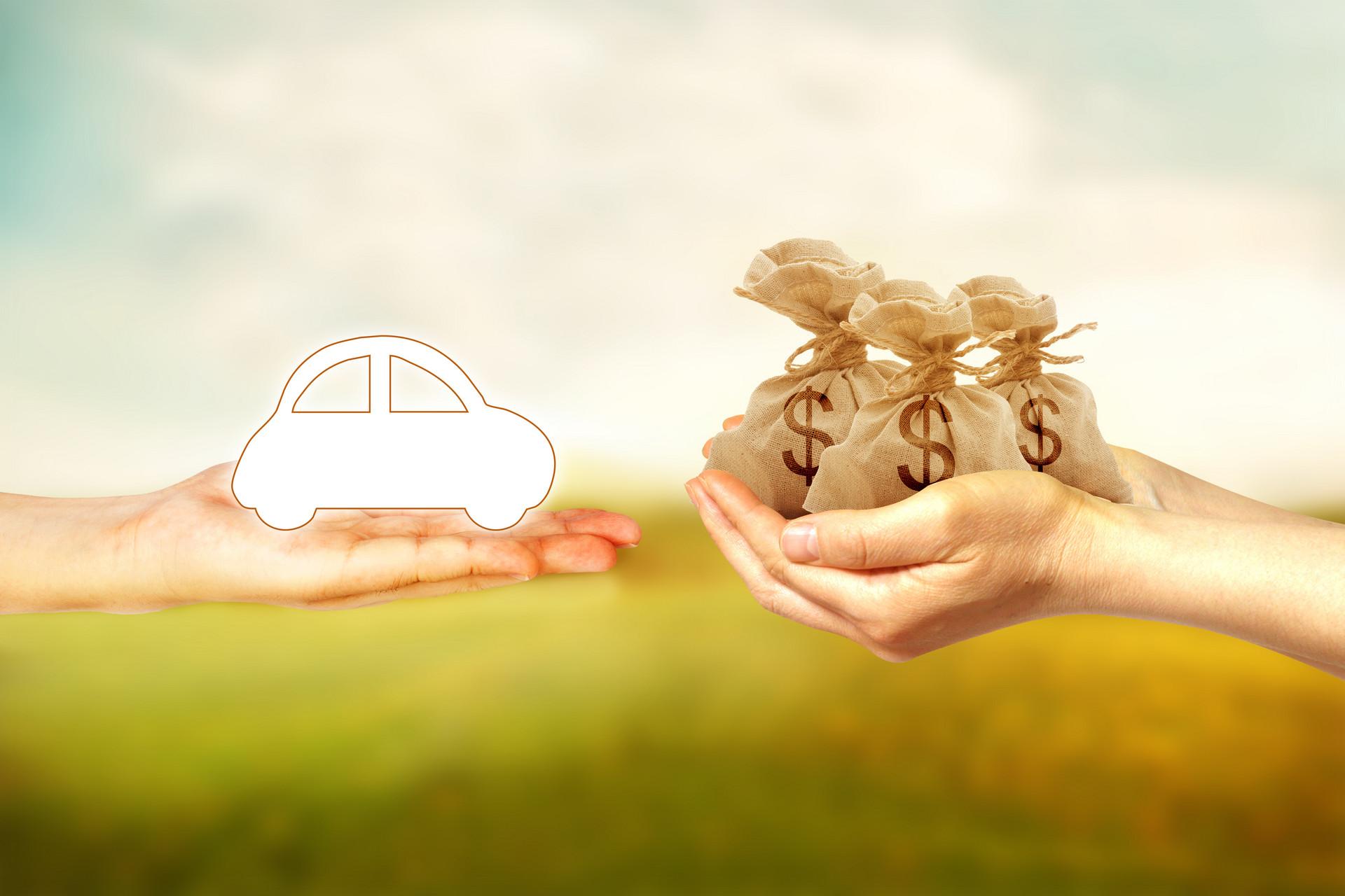 什么是年金保险,购买年金险时要注意哪些方面