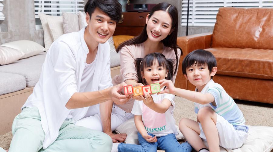 家庭财产保险赔偿流程和家庭配置保险原则