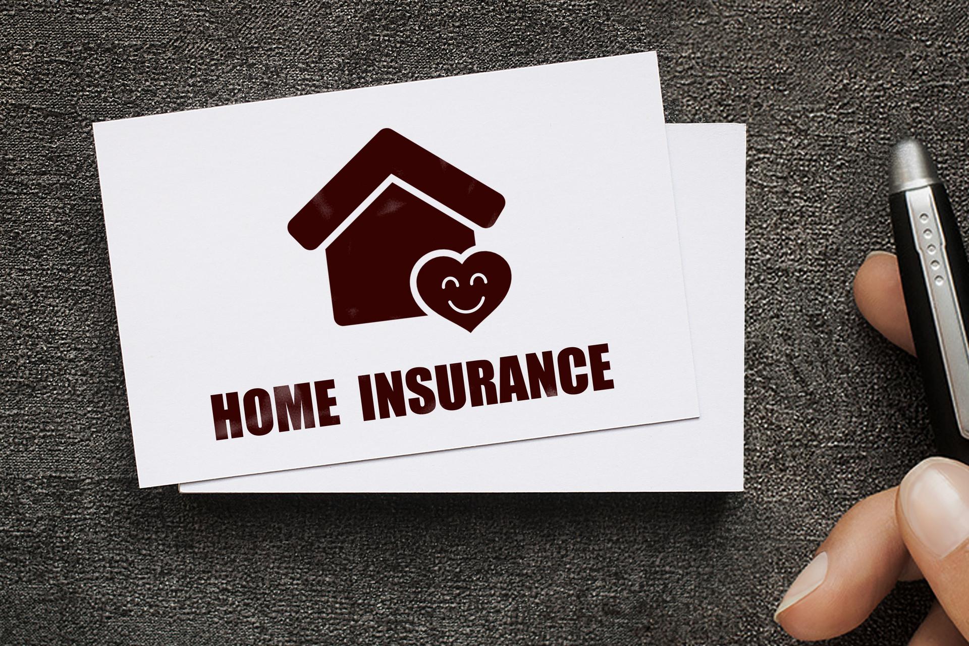 住房公积金怎么贷款,住房公积金贷款误区有哪些