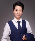 浙江杭州华夏人寿保险代理人杨从振
