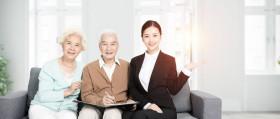 养老和医疗的缴费基数有啥区别? 可以只交医保不交养老保险吗?