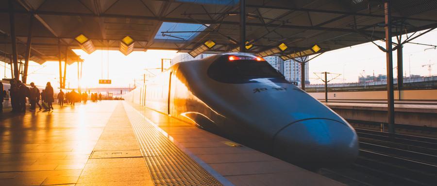 短期旅游意外保险怎么选择?投保的时候需要注意什么?
