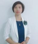 上海平安人寿保险保险代理人陈瑜