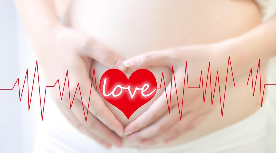 孕妇投保注意事项,孕妇怎么买保险