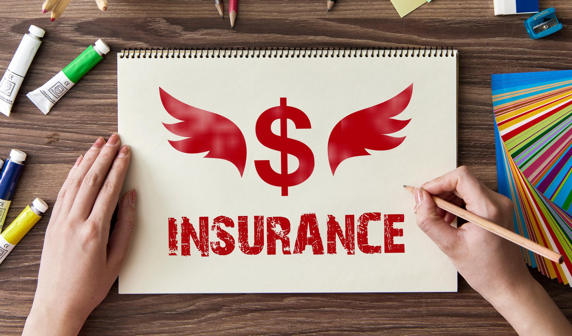 互联网保险理赔方式,网上买保险可靠吗