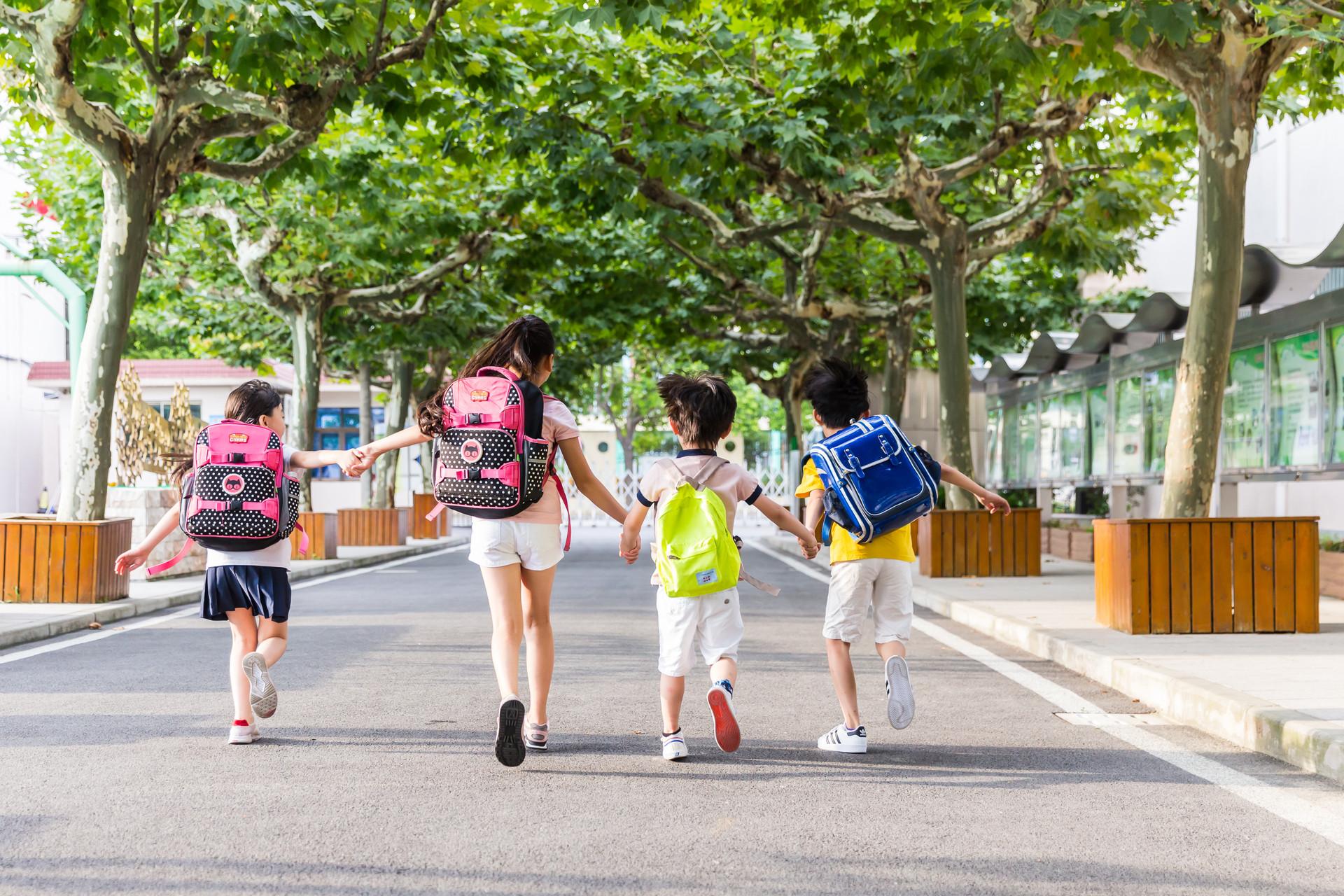 孩子的教育金有必要买吗,怎么为孩子投保教育金