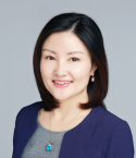 北京明亚保险保险代理人张融