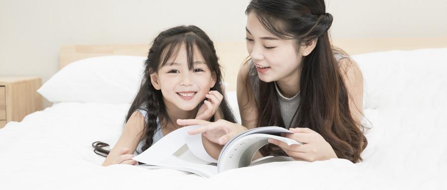 少儿医保的优势有哪些?如何为孩子购买少儿医疗保险