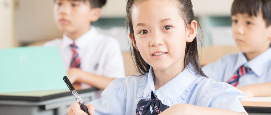 小孩子为什么需要购买意外险?小孩子的意外保额是有限制?