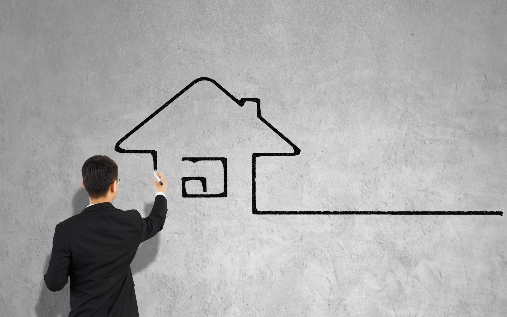 减额定期寿险的作用和意义,怎么买到最便宜的减额定期寿险