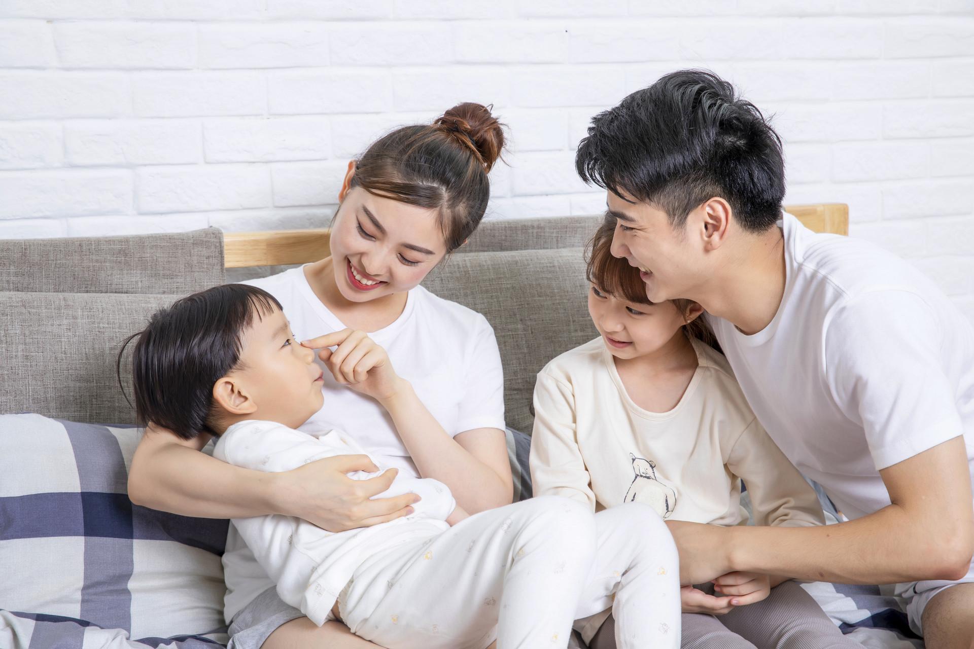 購買兒童保險要注意什么,哪些保險是兒童必備
