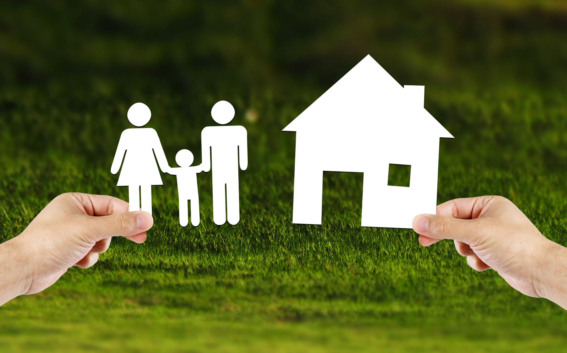 9岁女童罹患皮肌炎,中低收入家庭怎样为孩子买保险