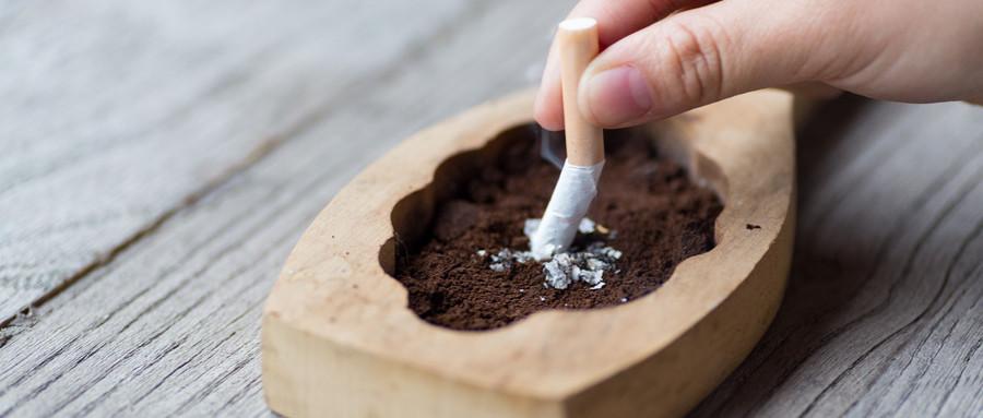吸烟是否会影响投保?戒烟后是不是会减少影响