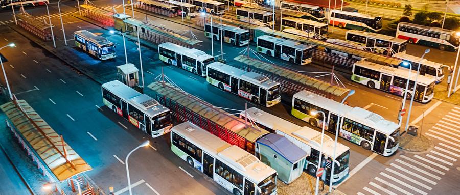 公共交通意外保险种类是什么?购买需要注意什么?