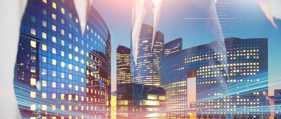 理财保险的种类以及投保原则是什么?具体作用是什么?