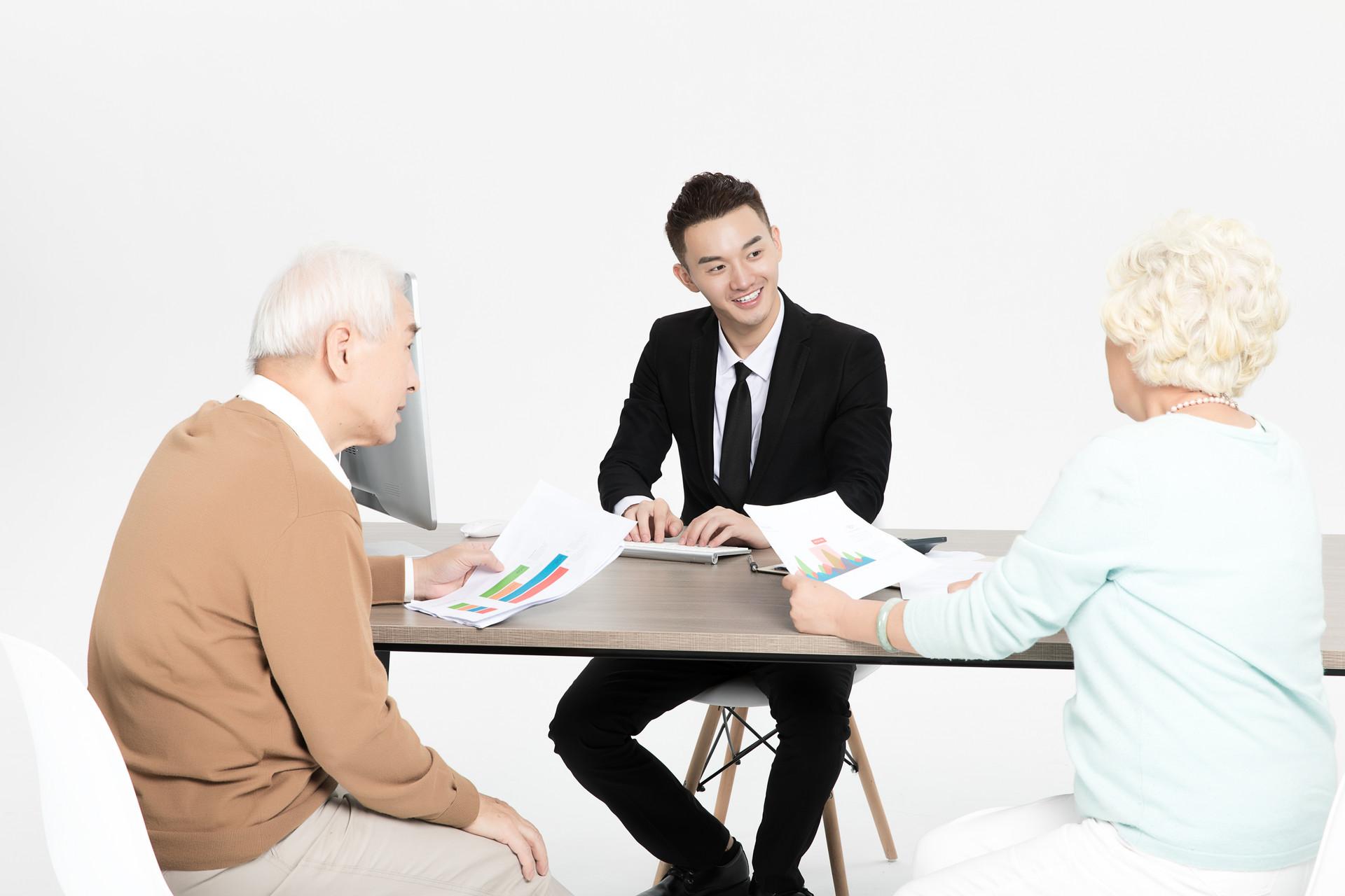什么人可以提前退休,一般办理提前退休需要准备什么材料