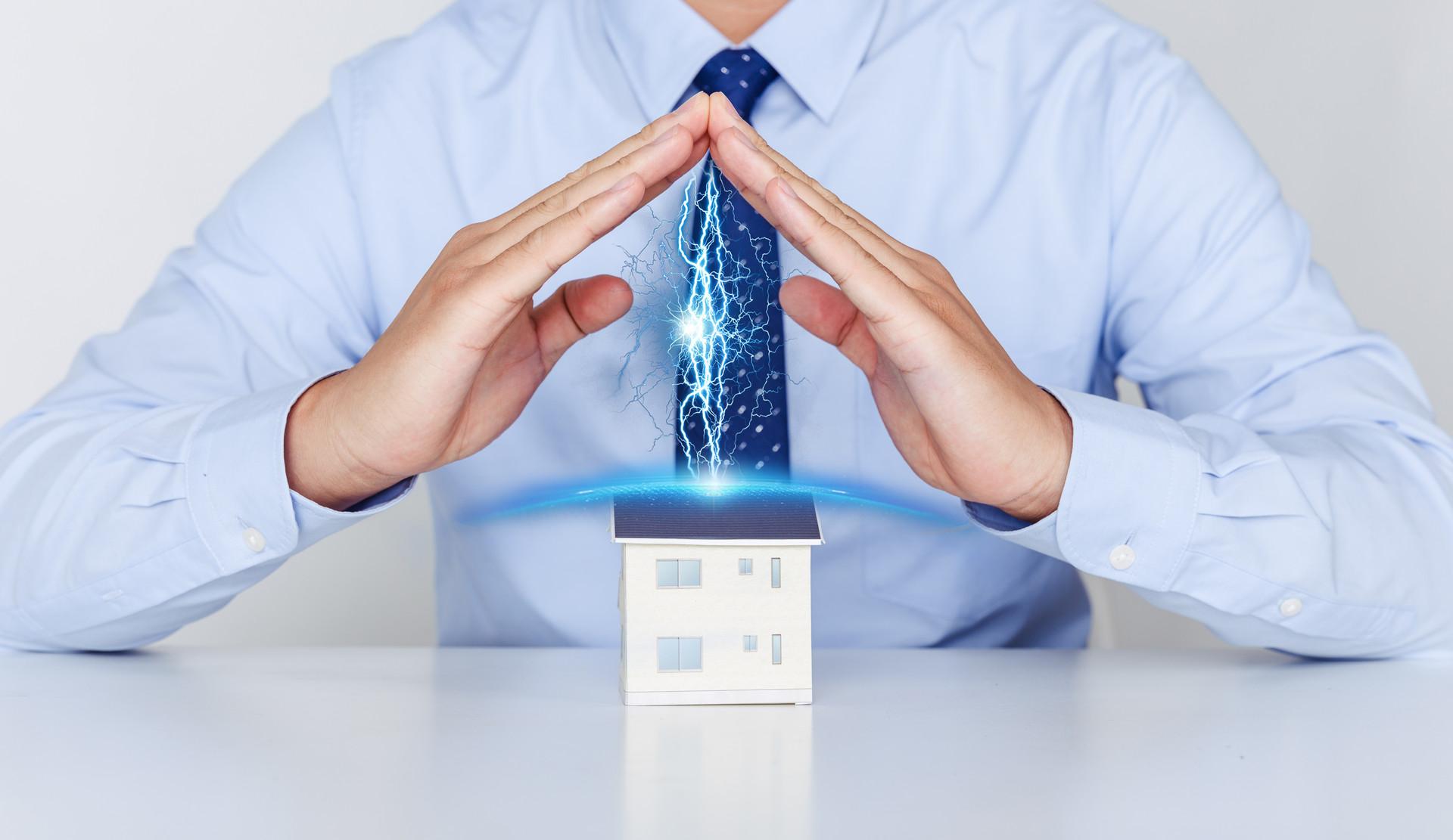 保险受益人可以是哪些人,受益人法定好还是指定好