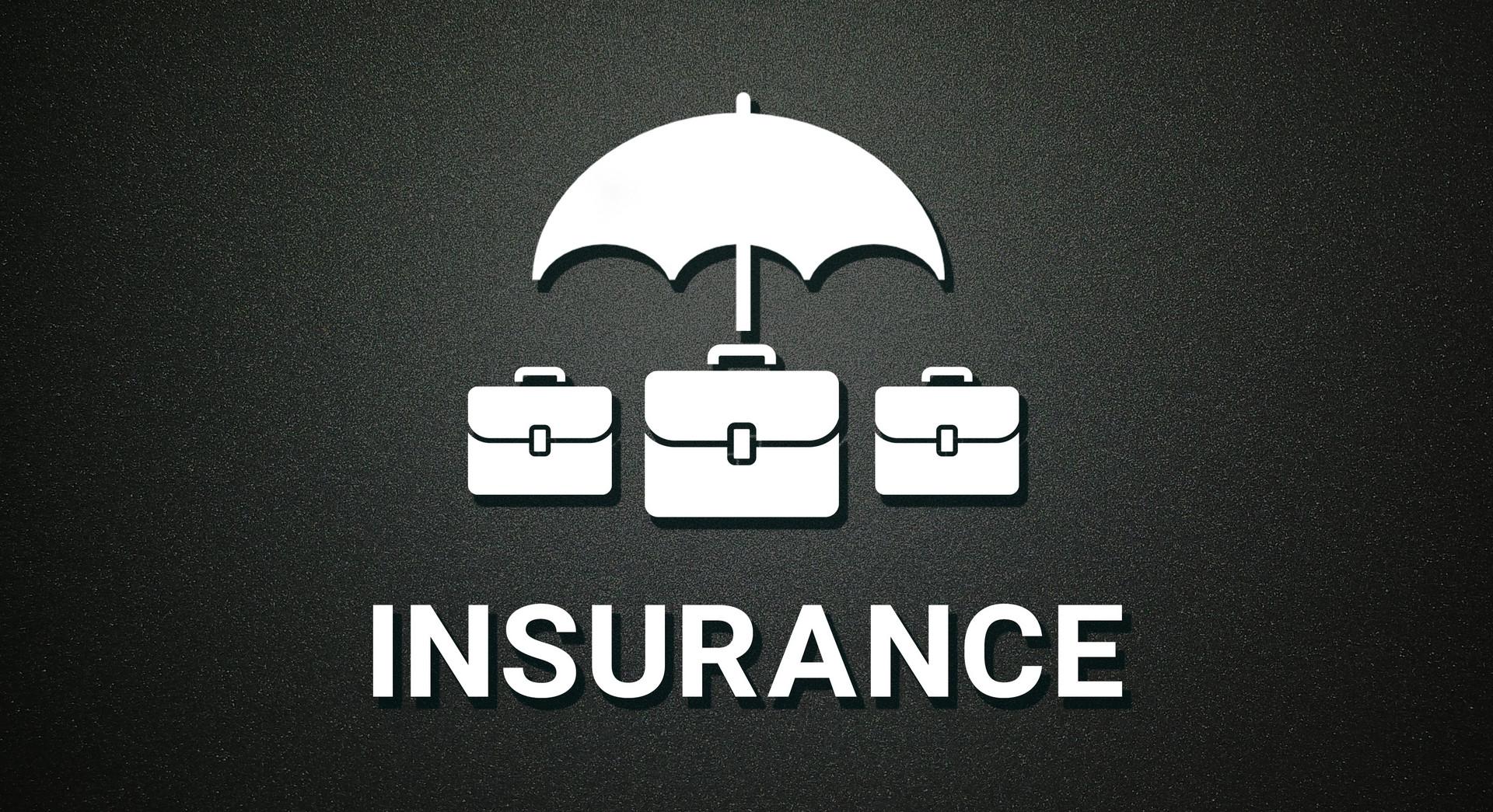 什么是定期保险,定期保险的特点有哪些