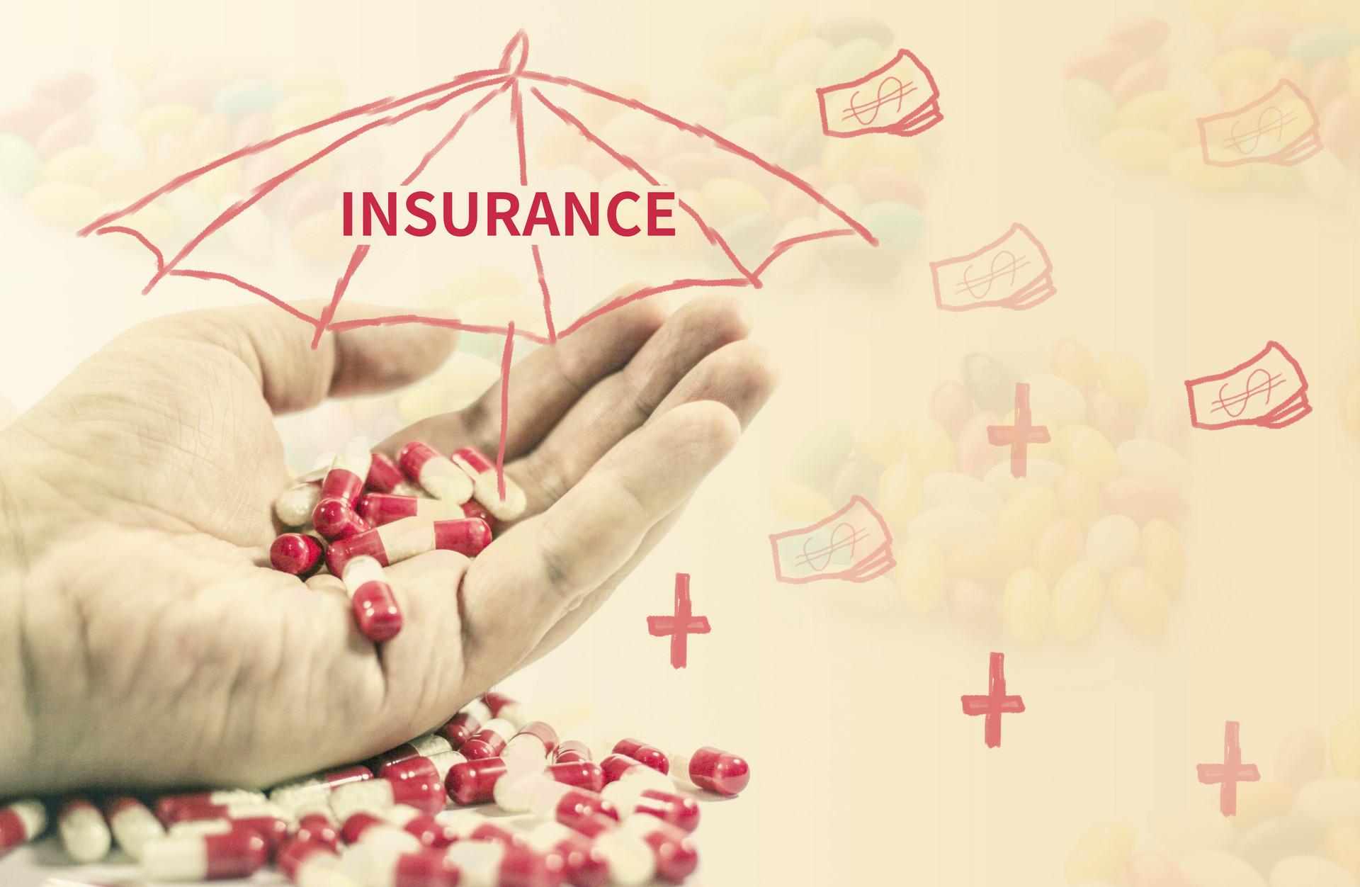 如何配置重疾险,投保重疾险注意事项有哪些