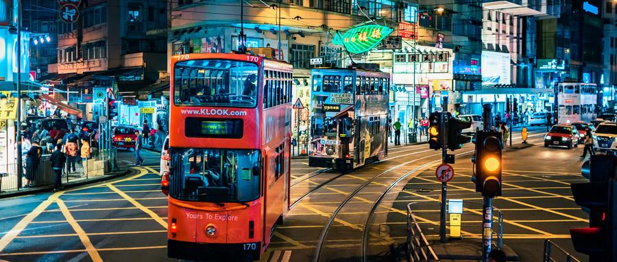香港保险和大陆保险对比 香港买保险的弊端有哪些?