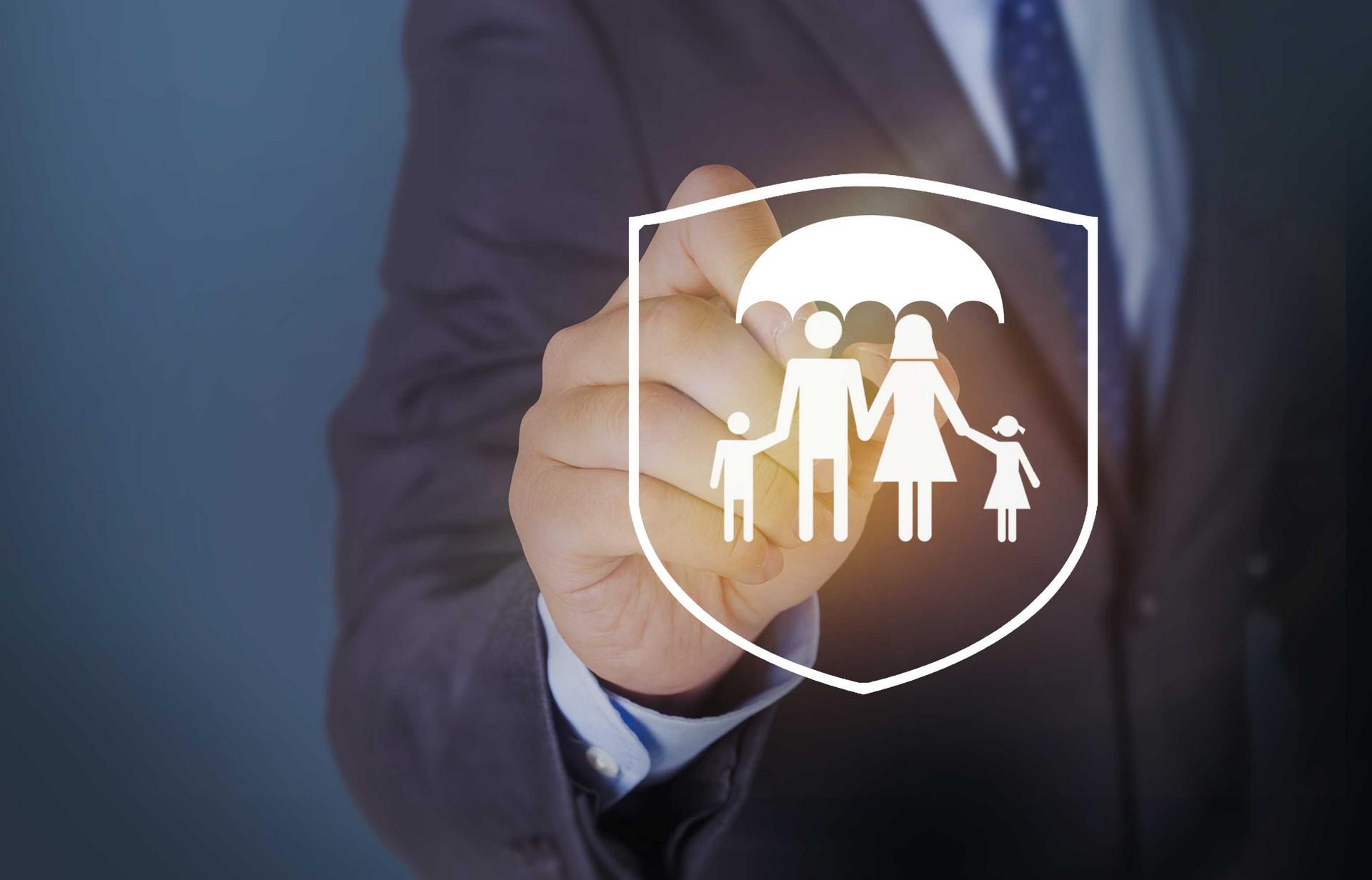 定期保险有什么特点,定期保险和两全保险的区别