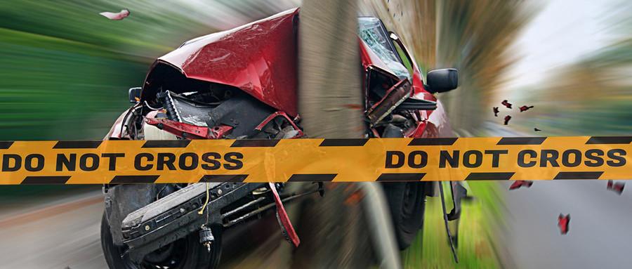 玻利维亚发生重大交通事故致约40人伤亡 可见交通意外险的重要