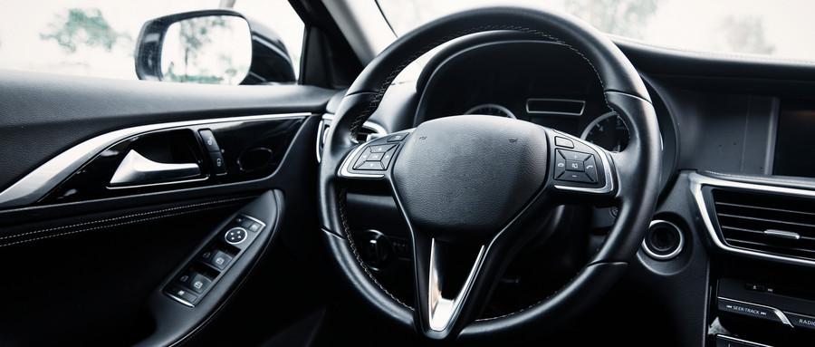 车损险赔偿的范围有哪些?什么情况下是不赔偿的?