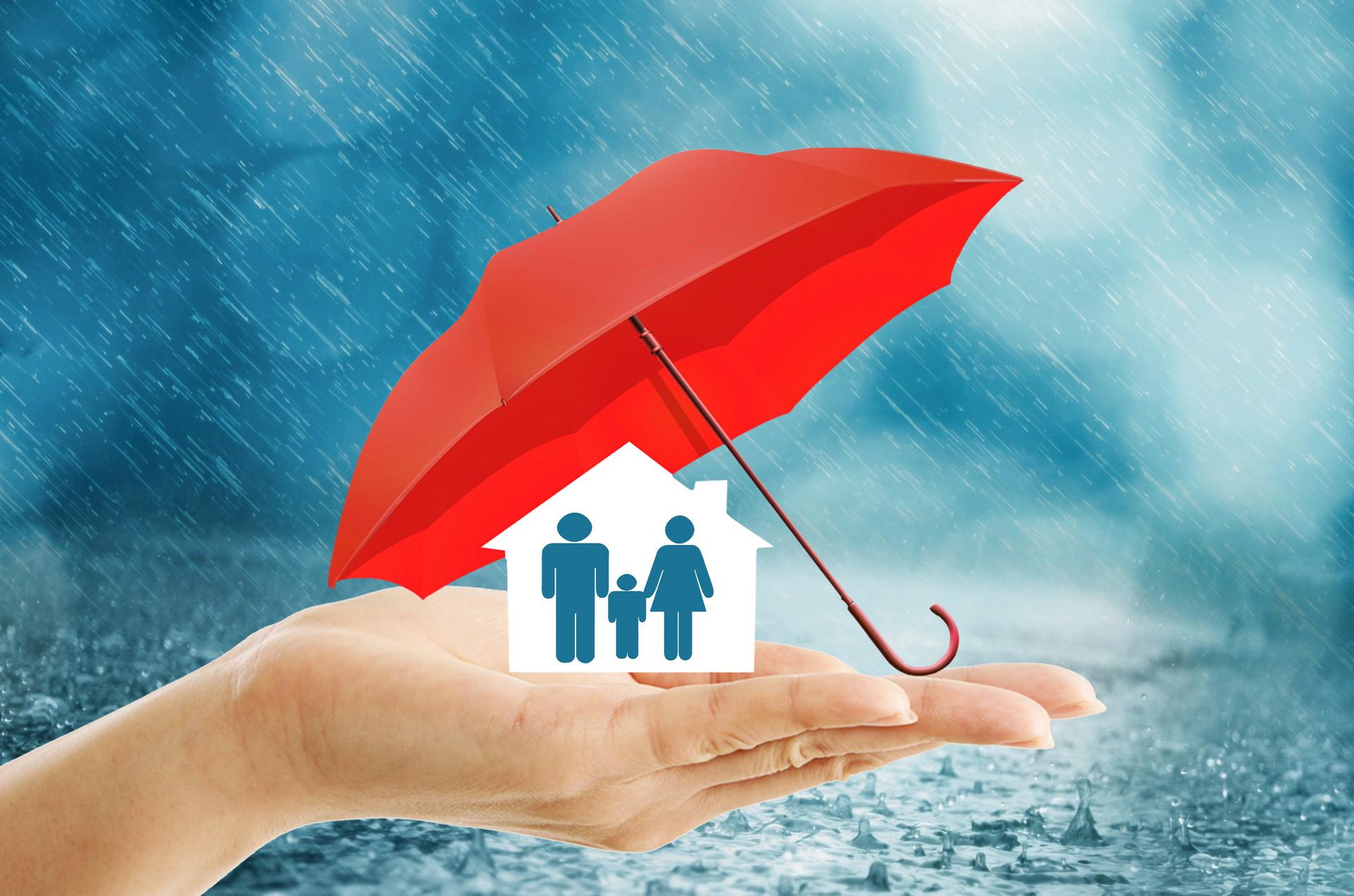 定期寿险和终身寿险的保障范围有哪些,适合哪些人群