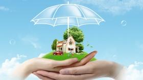 三个故事让你明白保险为什么要提前买
