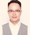 江苏无锡中宏人寿保险代理人陈永强