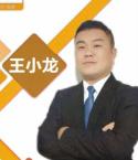 平安保险王小龙