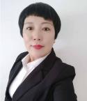 云南昆明华夏人寿保险股份有限公司保险代理人何世珍