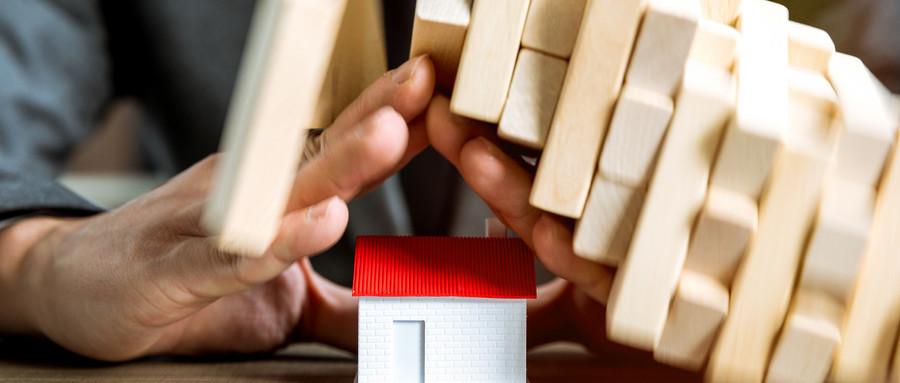 寿险理赔的流程以及材料介绍 保险理赔的意义是什么?