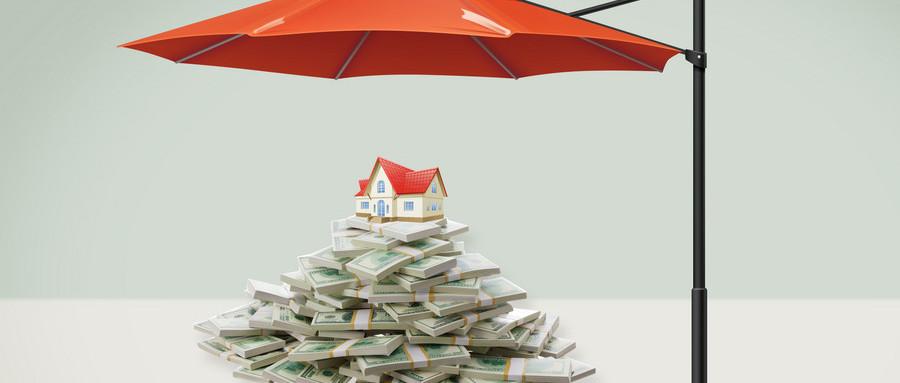 消费型保险的优缺点分析 与储蓄型保险相比两者的差别在哪里?