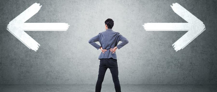 一般疾病身故保险理赔流程是什么?如何理赔?