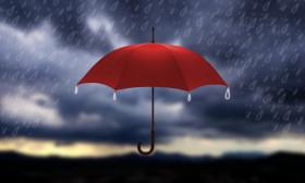 为什么有些保险产品会有地域限制