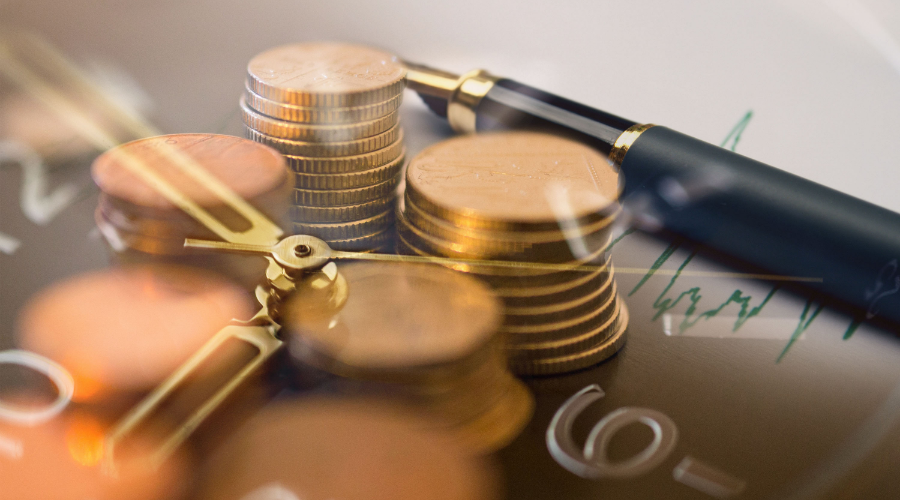 理财保险不能瞎买?购买理财产品的注意事项是什么