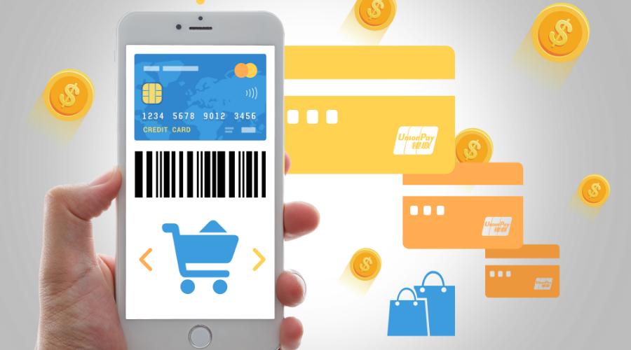 支付宝电子社保卡怎么使用 电子社保卡的二维码在哪里