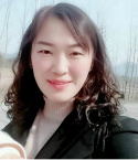 泰康人寿袁桃