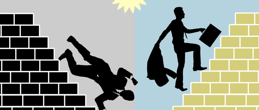 意外险的保障范围是什么?意外险购买需要注意的事项