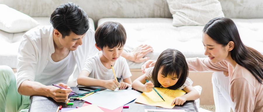 太平臻爱金生保险条款介绍 具体的理赔流程是什么?