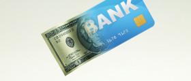 保单的现金价值在什么情况可以退还?应该如何计算