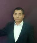 中国人民人寿保险有限公司石玉全