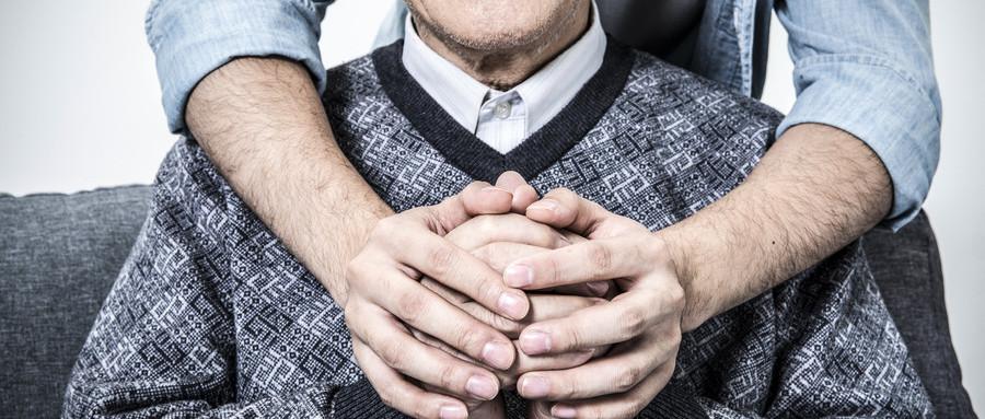 50岁老人适合什么保险?购买老人保险一定要了解的