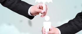 线上保险有什么优缺点 与线下保险相比有什么区别